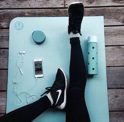 Health-blue.jpg
