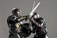 Gladius-and-shield-vs-krabi-970x0