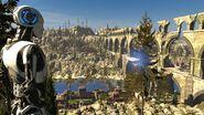 TTP DLC Screenshot 1