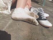 Tpp socks