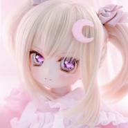 Dollcore 14