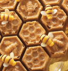 Honeycore4