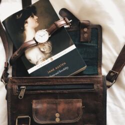 Jane austen and satchel.jpg