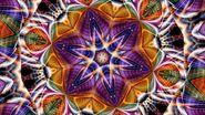 Quantumpunk-Kaleidoscope