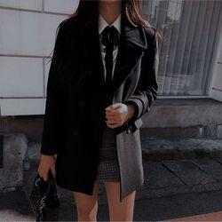 Schoolgirl-uniform.jpg
