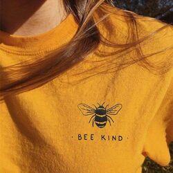 Bee Kind.jpg