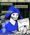 CCRU Wizard Wojak.jpg