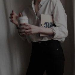 Fashion with coffee.jpg