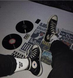Grunge.jpg