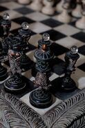 Old-chess