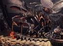 Steampunk artwork 8