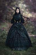 Victorian goth1