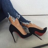 Loubitons-jeans