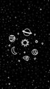 Spacewallpaper
