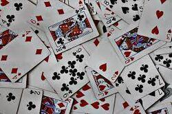 Cards plie.jpeg
