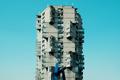 Brutalism in Belgrade Serbia.webp