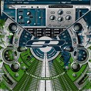 Ultrabeatmasterbator