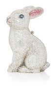 Jewelled rabbit