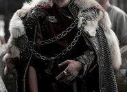 King-fur