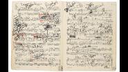 Music-academia-score-2