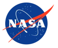 Spacecore 6