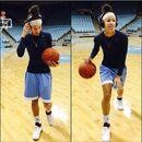 Tomboy-basketball