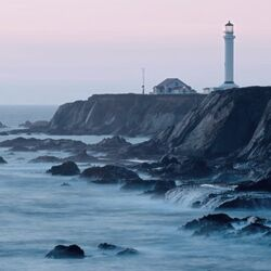 Lighthouseblue.jpg