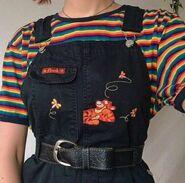 Fashion 💗