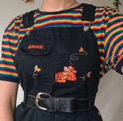Fashion 💗.jpg
