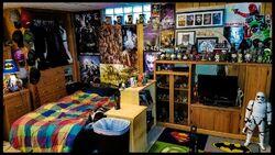 Nerdy-room.jpg