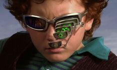 Spy Kids Magnifying Glasses