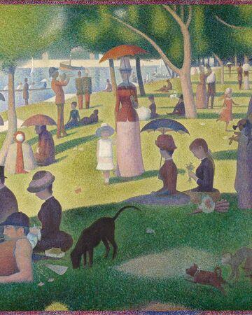 Canvas-oil-La-Grande-Jatte-Georges-Seurat-1884.jpg