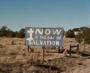 Salvation1