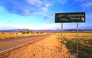 Desert-et-highway