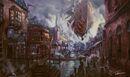 Steampunk artwork 1