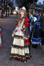 Versailles-Visual-Kei-Fan-Fashion-2012-12-20-002