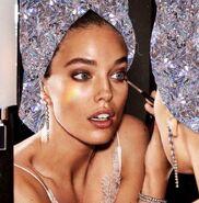 Glam Diamond