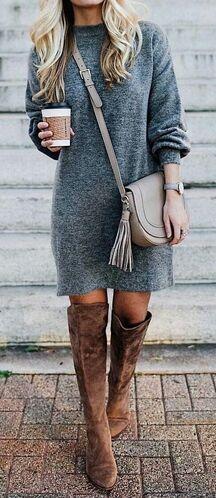Cga outfit.jpg