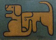 Javad-hamidi-dogs