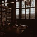 Dark-academia.png