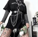 Aesthetic-grunge-style-chains-186512-8outfits