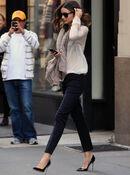 Chic-fashion-style-5