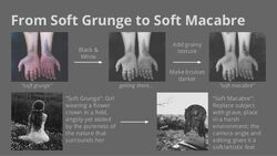 How-to-soft-macabre.jpg