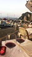 Italian-wine-dock