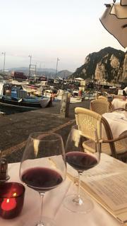 Italian-wine-dock.png