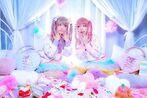 Yumekawaii-girls