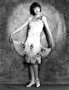 Flapper-6-colleen-moore