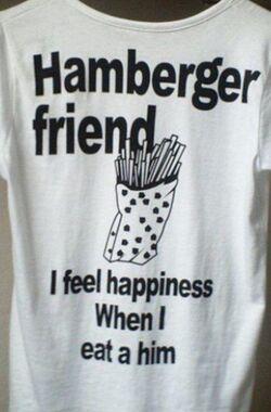 Hamberger friend.jpg