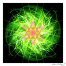 The heart chakra by malakh7-d3k3v6x