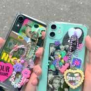 Thence phone cases
